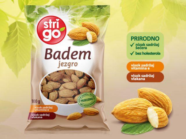 Strigo-Badem