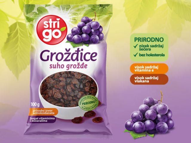 Strigo-Grožđice